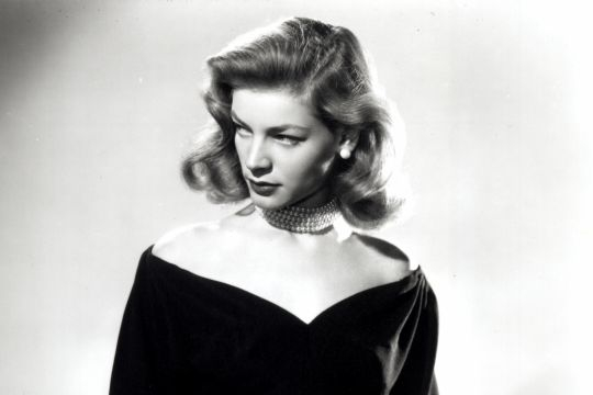http://smokethorn.files.wordpress.com/2010/11/lauren-bacall-399613.jpg
