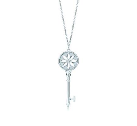 tiffany-keys-vintage-oval-key-daisy-bijou