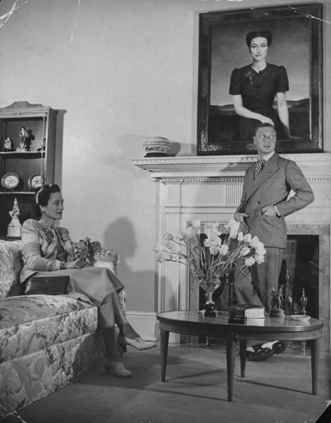 wallis simpson_1941_Smokethorn_windsor