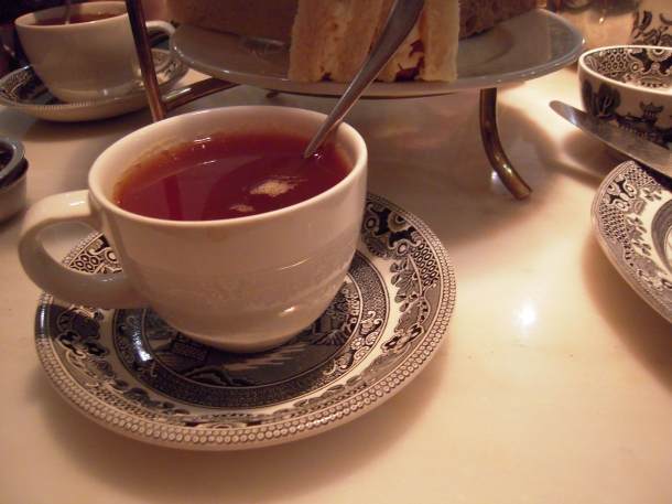 Londres_Fev_2011_Liberty_tea_London
