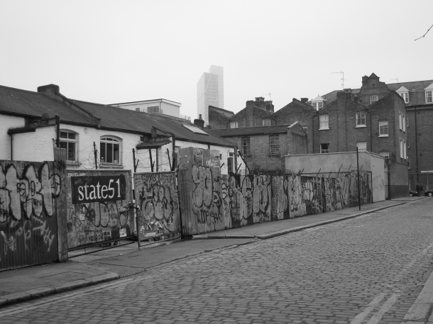 London_Londres_market_city_photography_Smokethorn