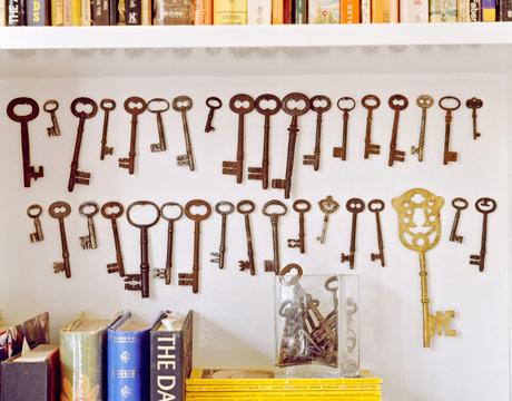 skeleton-keys-collection-design-clé