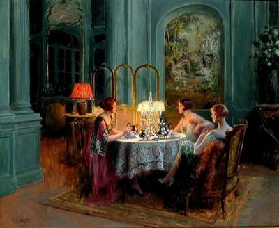 delphin enjolras_tea