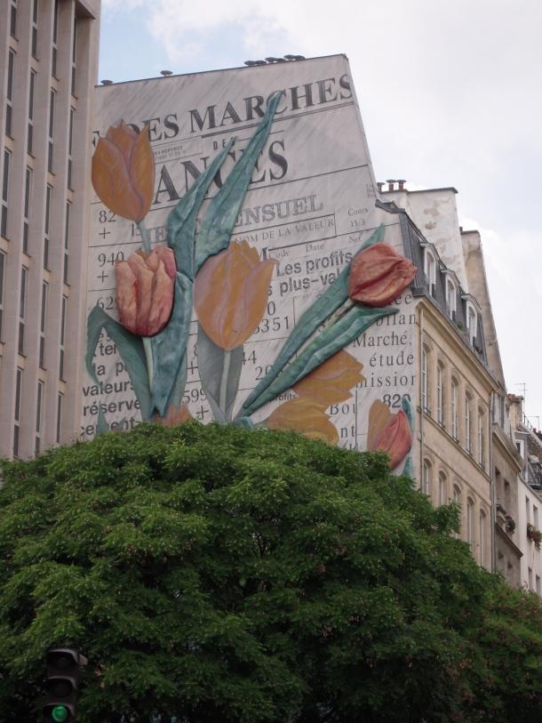 Fleurs_Smokethorn_Paris_2011
