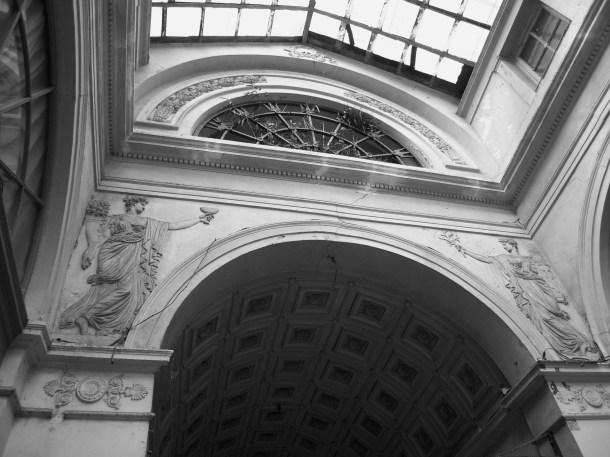 Galerie Vivienne_Paris_Smokethorn