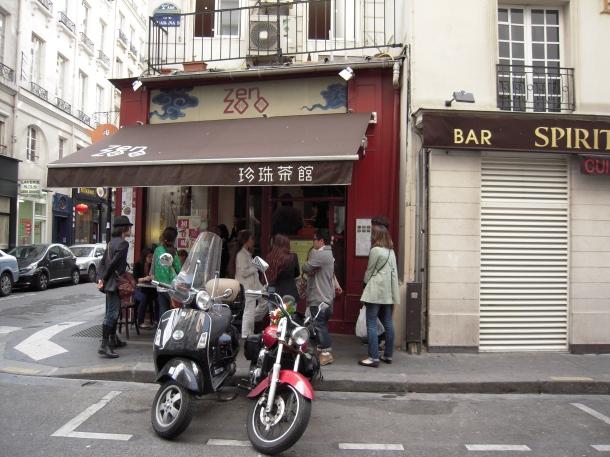 ZenZoo_Paris_Smokethorn
