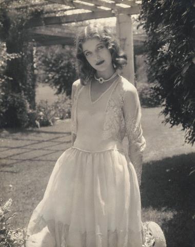 Loretta Young_1930