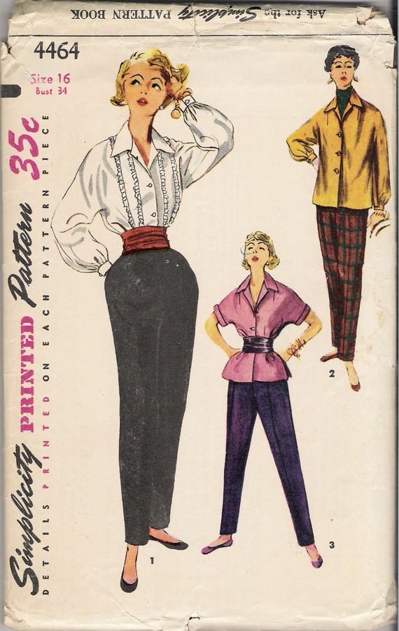 pantalon_1950
