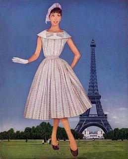 woman_paris-vintage_retro