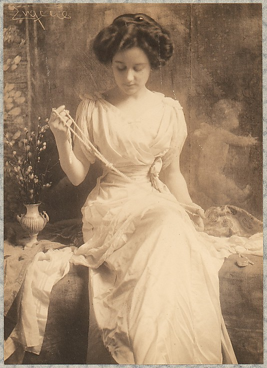 pearl necklace_Eugene Frank_1900_MET_NY