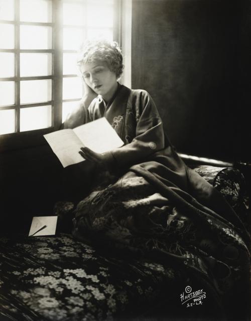 Mary Pickford_Fred Hartsook_1918