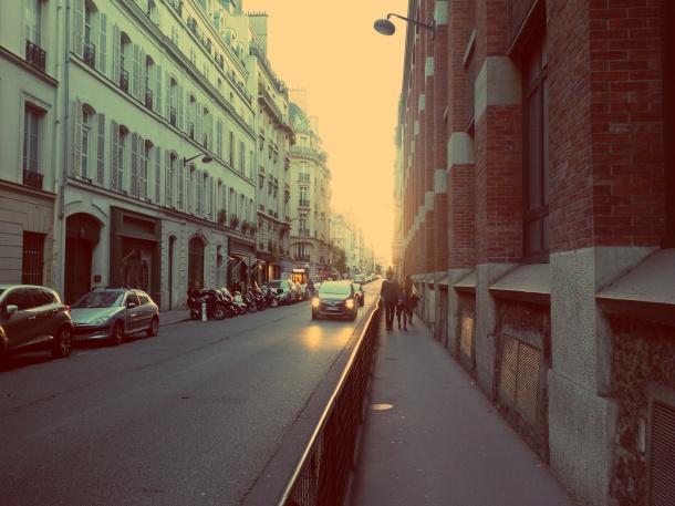 rue-de-vaugirard